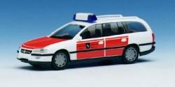 Opel Omega Caravan Feuerwehr ELF