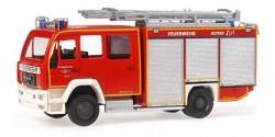 MAN TLF 16/25 Feuerwehr Köln