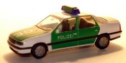 Opel Vectra Polizei NRW - Gelsenkirchen