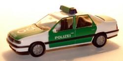 Opel Vectra Polizei NRW - Dortmund