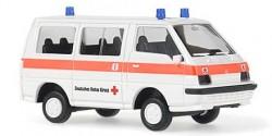 Mitsubishi L300 Bus DRK