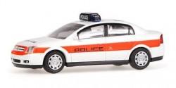 Opel Vectra Polizei Biel