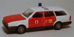 VW Passat ELW Feuerwehr Osnabrück