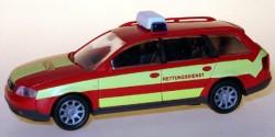 Audi A6 (C5) Avant Feuerwehr Chemnitz NEF