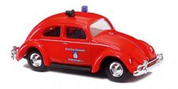 VW Käfer Feuerwehr Schwenningen