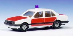 Opel Ascona ELW Feuerwehr