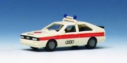 Audi Quattro DRK NEF beige