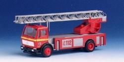 Mercedes Benz SK 88 DLK Feuerwehr Osnabrück