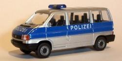 VW T4 (kurz) Polizei Hamburg