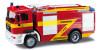 MAN M 2000 TLF 24/60 Feuerwehr Bremerhaven